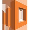 Amazon Elasticsearch