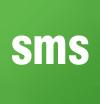 Botize SMS