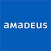 ndc_amadeus_asca