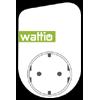 Wattio Pod