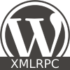 WordPress XMLRPC